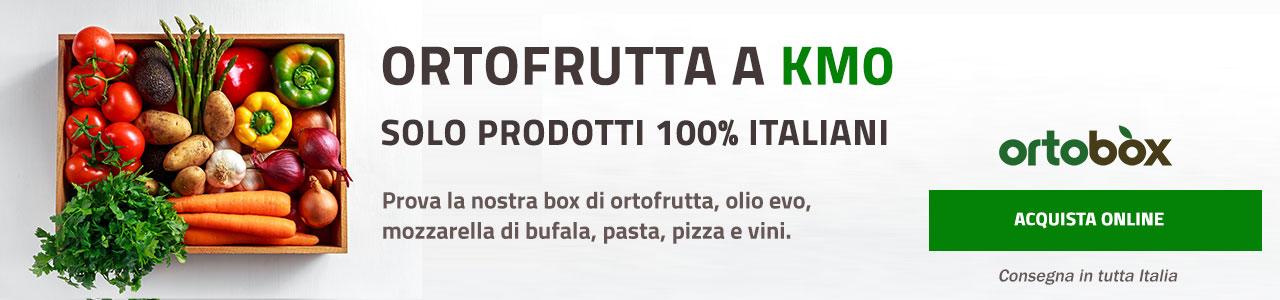 ortobox.net